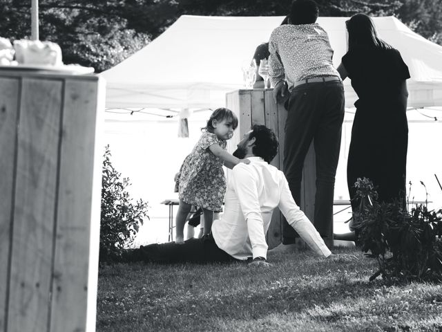 Le mariage de Laurent et Charlotte à Arques, Pas-de-Calais 55
