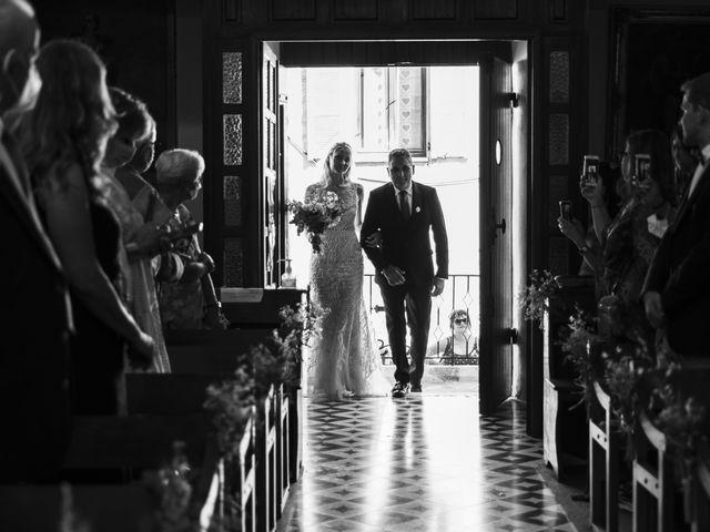 Le mariage de Louis-Sébastien et Auréline à Menton, Alpes-Maritimes 31