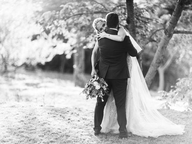 Le mariage de Louis-Sébastien et Auréline à Menton, Alpes-Maritimes 69