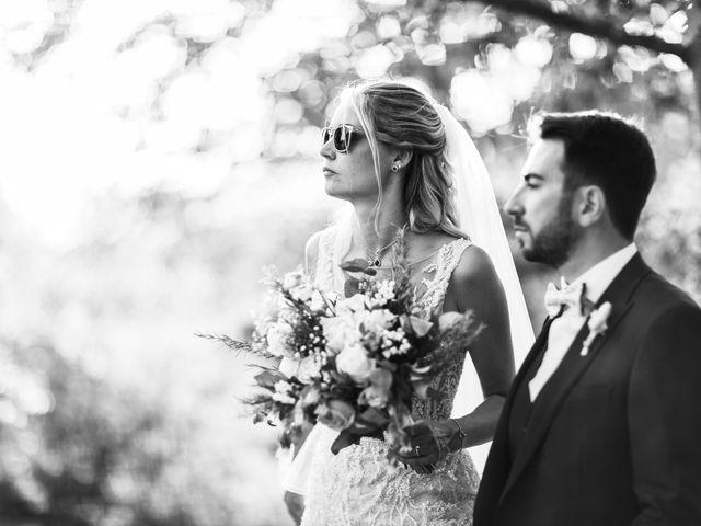 Le mariage de Louis-Sébastien et Auréline à Menton, Alpes-Maritimes 71