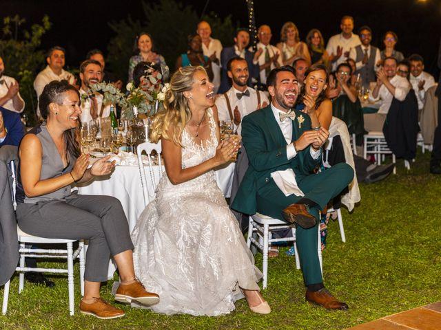 Le mariage de Louis-Sébastien et Auréline à Menton, Alpes-Maritimes 95