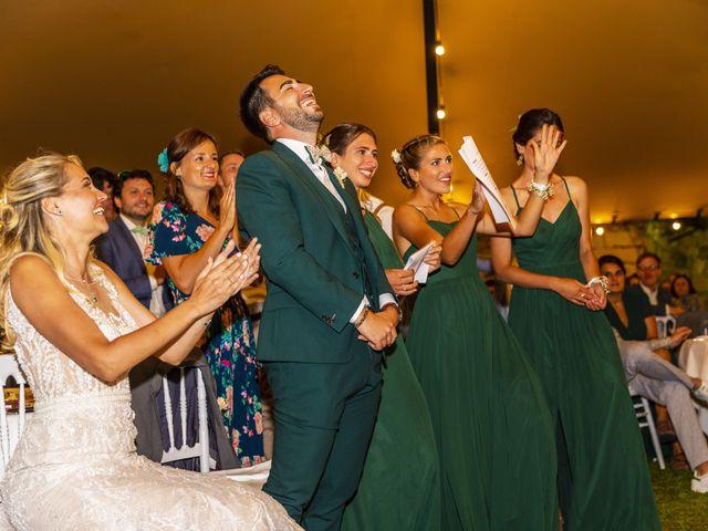 Le mariage de Louis-Sébastien et Auréline à Menton, Alpes-Maritimes 99
