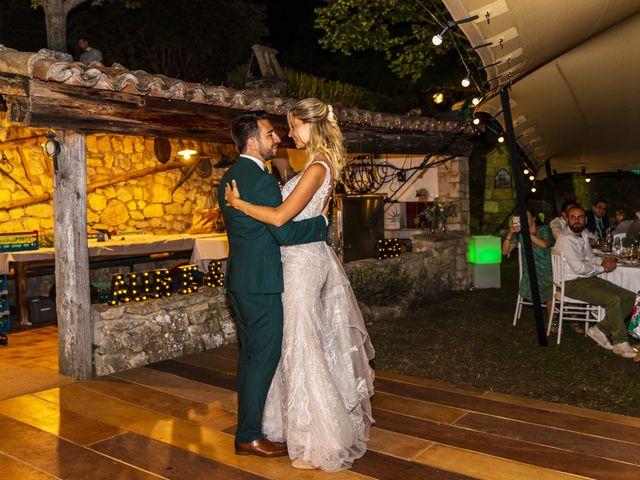 Le mariage de Louis-Sébastien et Auréline à Menton, Alpes-Maritimes 103