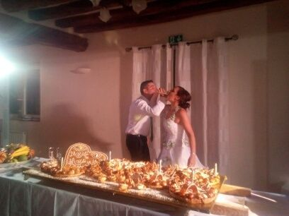 Le mariage de Marie et Marc à Longpont-sur-Orge, Essonne 13