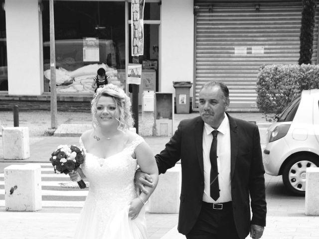 Le mariage de Anthony et Laura à Perpignan, Pyrénées-Orientales 4