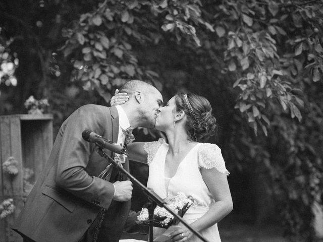 Le mariage de Cyril et Sylvie à Rueil-Malmaison, Hauts-de-Seine 41