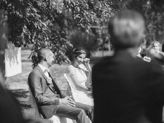 Le mariage de Cyril et Sylvie à Rueil-Malmaison, Hauts-de-Seine 42