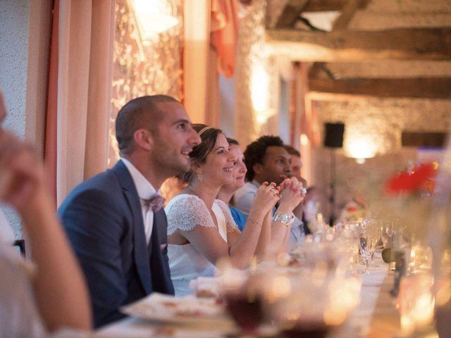 Le mariage de Cyril et Sylvie à Rueil-Malmaison, Hauts-de-Seine 56