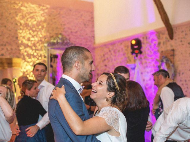 Le mariage de Cyril et Sylvie à Rueil-Malmaison, Hauts-de-Seine 62