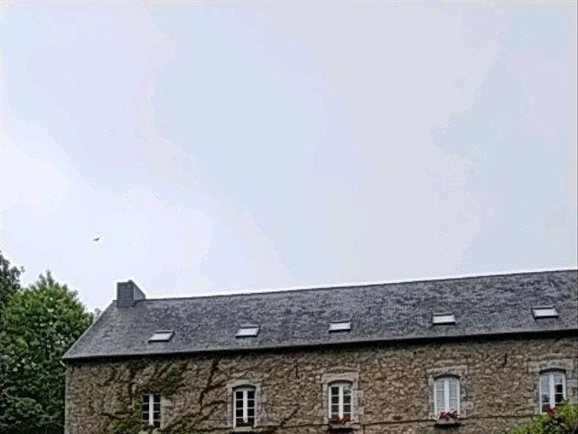 Le mariage de Geoffrey et Noëlie à Saint-Renan, Finistère 6