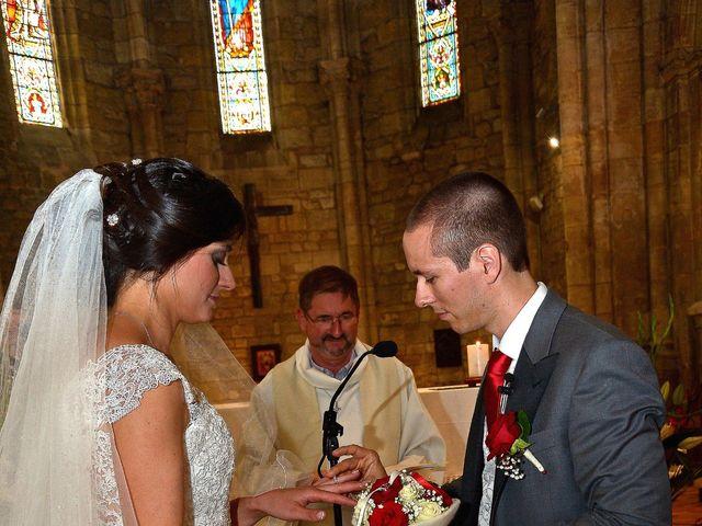 Le mariage de Sébastien et Catherine à Mérignac, Gironde 29