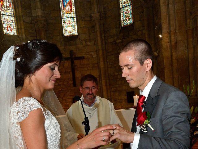 Le mariage de Sébastien et Catherine à Mérignac, Gironde 30