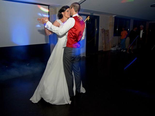 Le mariage de Sébastien et Catherine à Mérignac, Gironde 103
