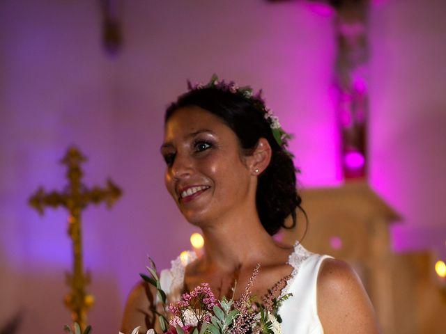 Le mariage de Gaetan et Sophie à Toulouse, Haute-Garonne 7