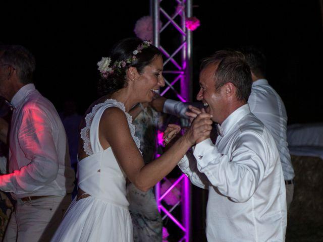Le mariage de Gaetan et Sophie à Toulouse, Haute-Garonne 20