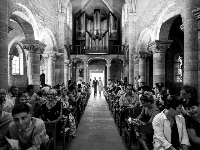 Le mariage de Paul et Virginie à Étival-lès-Le Mans, Sarthe 55