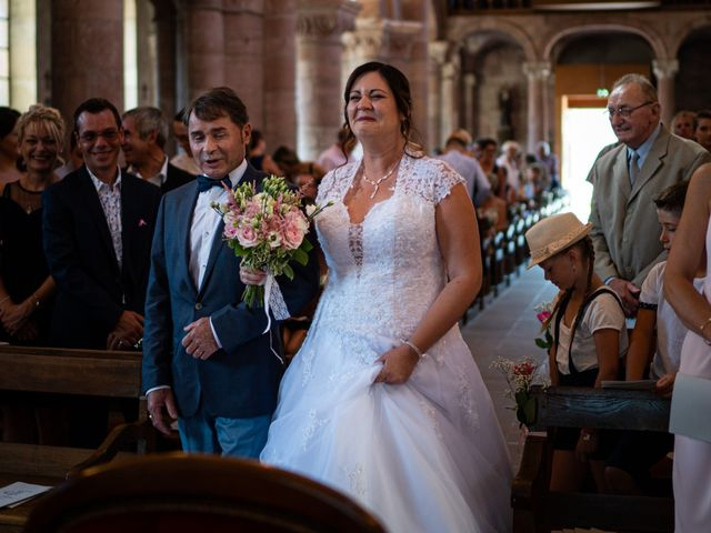 Le mariage de Paul et Virginie à Étival-lès-Le Mans, Sarthe 62