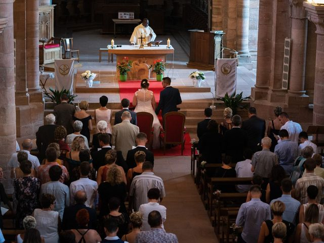 Le mariage de Paul et Virginie à Étival-lès-Le Mans, Sarthe 65