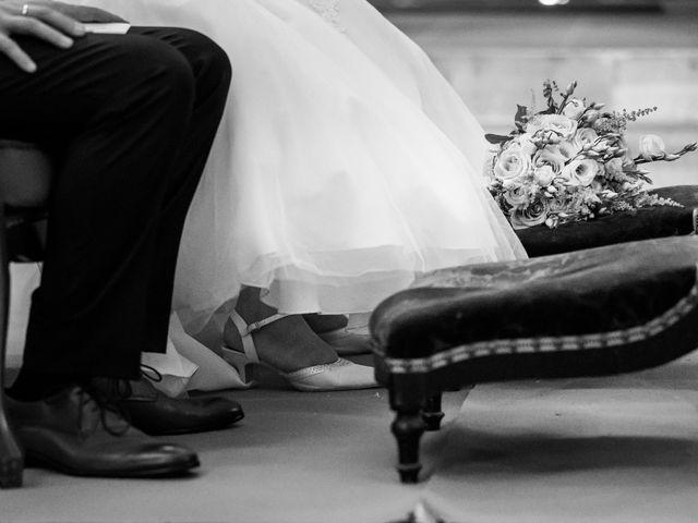 Le mariage de Paul et Virginie à Étival-lès-Le Mans, Sarthe 69