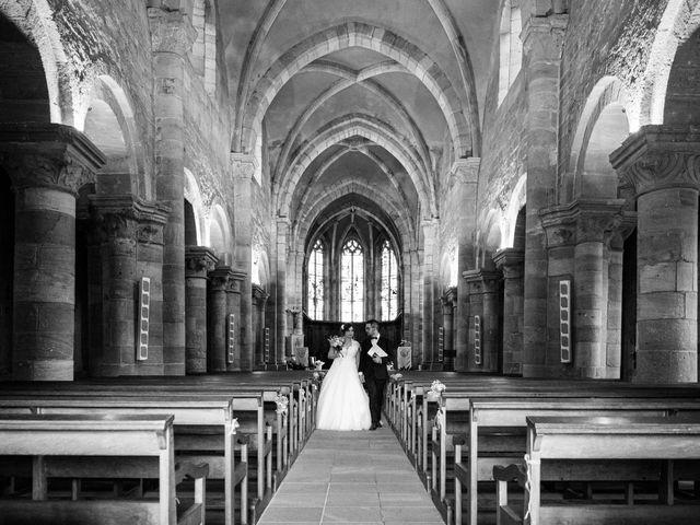 Le mariage de Paul et Virginie à Étival-lès-Le Mans, Sarthe 81