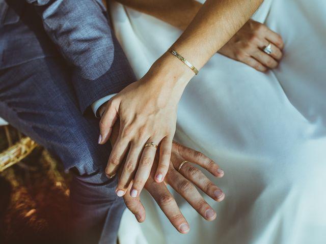 Le mariage de Quentin et Emeline à Béduer, Lot 26