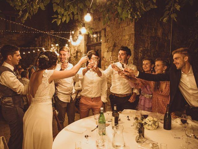 Le mariage de Quentin et Emeline à Béduer, Lot 51
