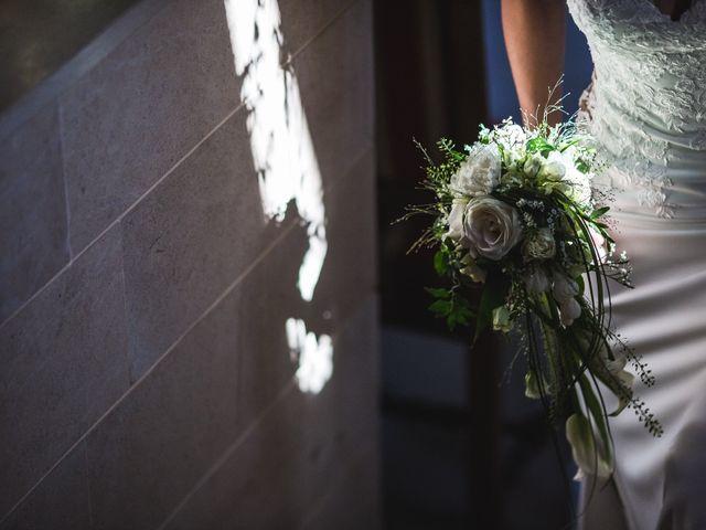 Le mariage de Steeve et Elise à Bellegarde-sur-Valserine, Ain 28