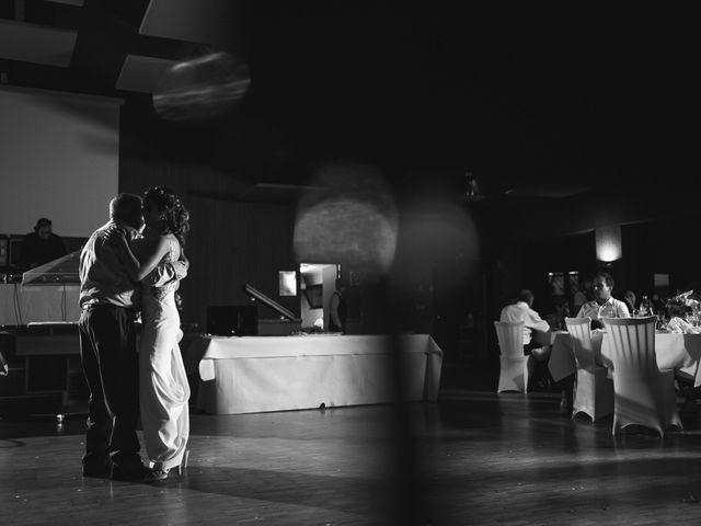 Le mariage de Steeve et Elise à Bellegarde-sur-Valserine, Ain 48
