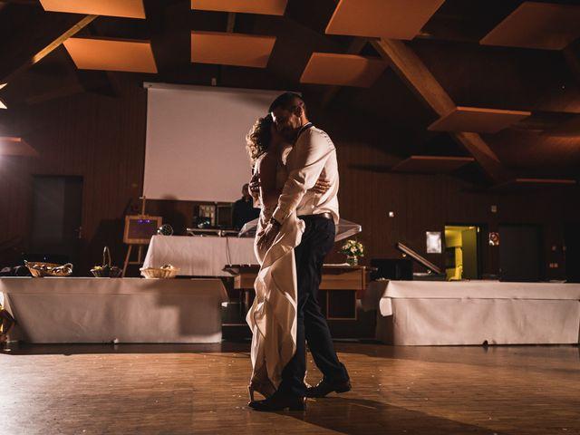 Le mariage de Steeve et Elise à Bellegarde-sur-Valserine, Ain 49
