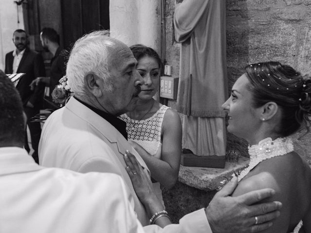 Le mariage de Jean-Marie et Christelle à Vendres, Hérault 100