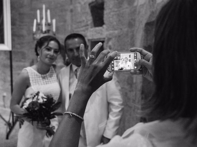 Le mariage de Jean-Marie et Christelle à Vendres, Hérault 103