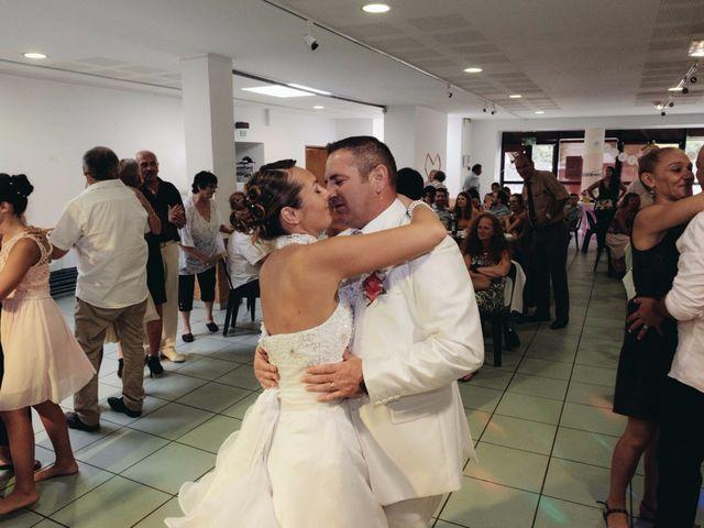 Le mariage de Jean-Marie et Christelle à Vendres, Hérault 115