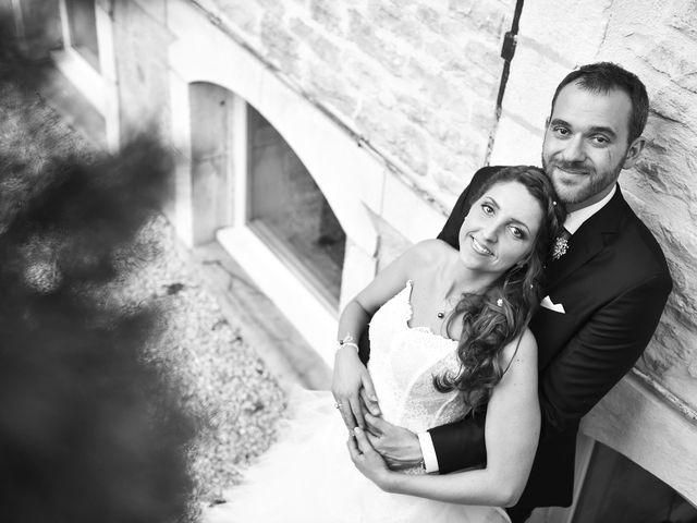 Le mariage de Benoît et Laura à Pont-de-Pany, Côte d'Or 79
