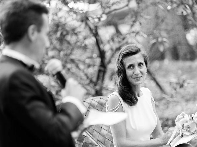 Le mariage de Julien et Géraldine à Saint-Nazaire, Loire Atlantique 30