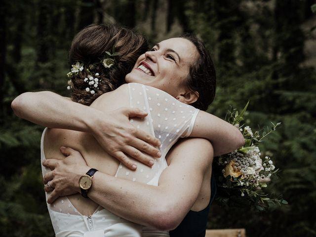 Le mariage de Julien et Marion à La Teste-de-Buch, Gironde 16
