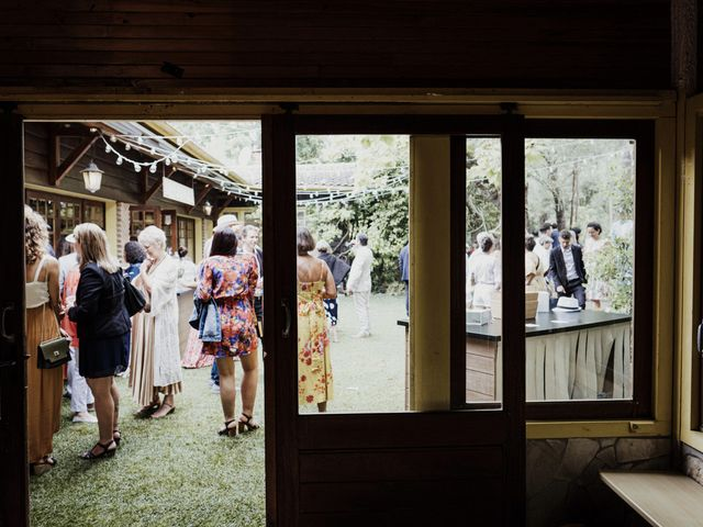 Le mariage de Julien et Marion à La Teste-de-Buch, Gironde 26