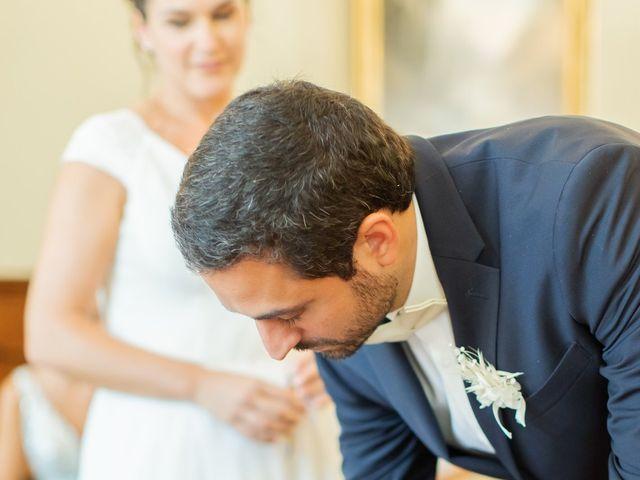 Le mariage de Youssef et Marianne à Castelnaudary, Aude 70