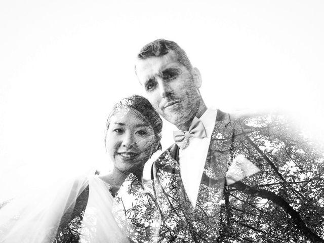 Le mariage de Alain et Christine à Chevry-Cossigny, Seine-et-Marne 75