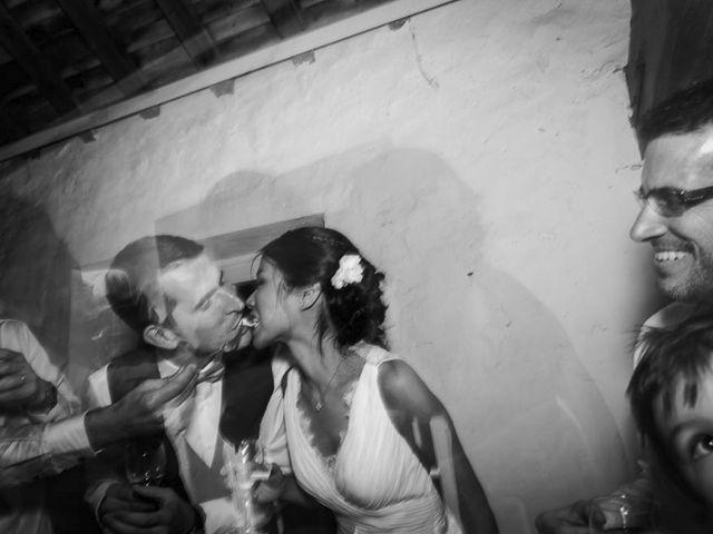 Le mariage de Alain et Christine à Chevry-Cossigny, Seine-et-Marne 115