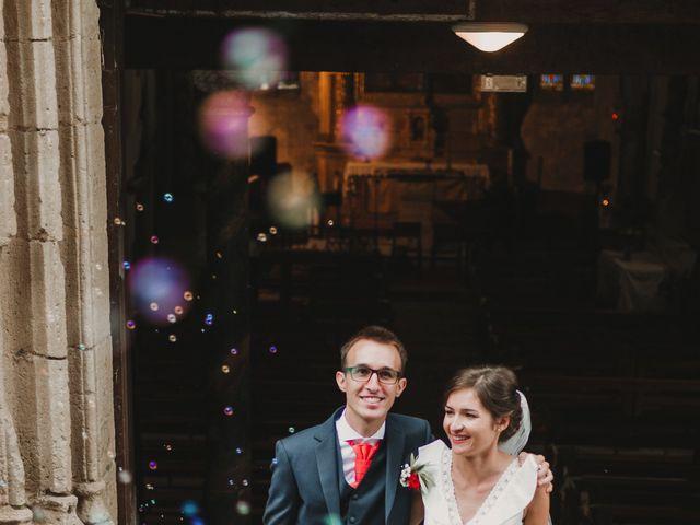 Le mariage de Charles et Elodie à Saint-Saturnin-lès-Apt, Vaucluse 13