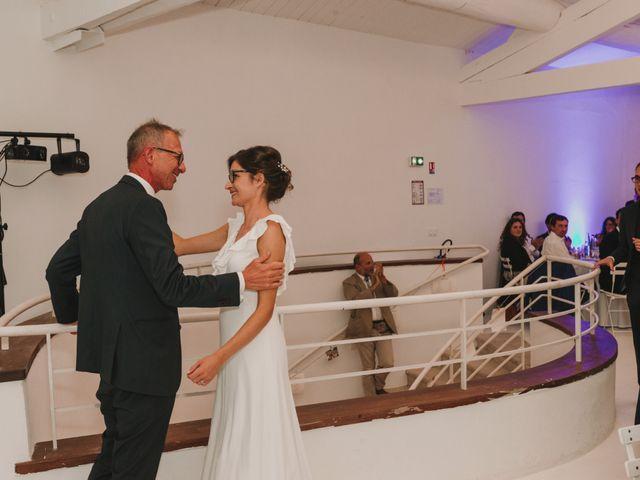 Le mariage de Charles et Elodie à Saint-Saturnin-lès-Apt, Vaucluse 28