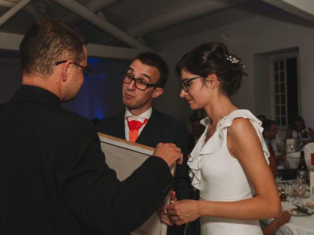 Le mariage de Charles et Elodie à Saint-Saturnin-lès-Apt, Vaucluse 32