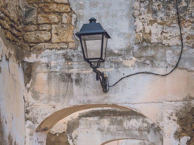 Le mariage de Theo  et Roxane  à Istres, Bouches-du-Rhône 6