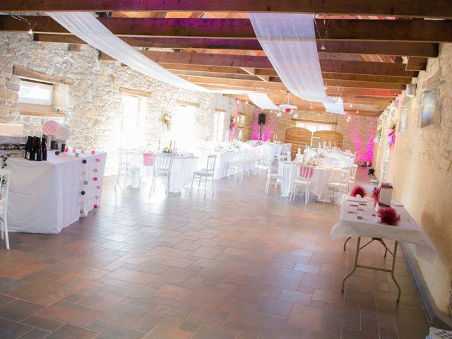 Le mariage de Erwan et Julie à Quimper, Finistère 11