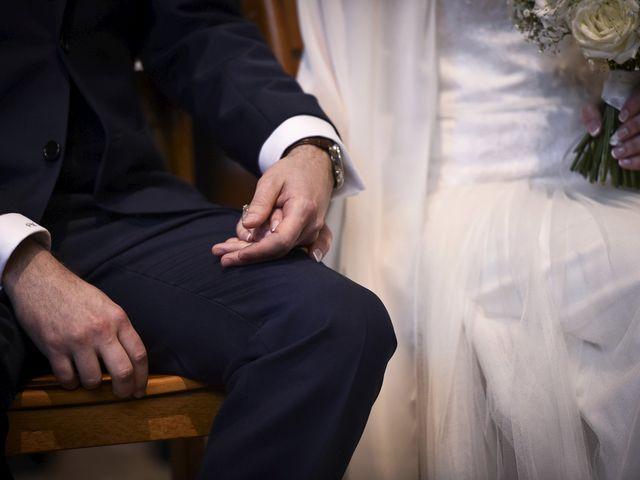 Le mariage de Vincent et Laetitia à Chevigny-Saint-Sauveur, Côte d'Or 66