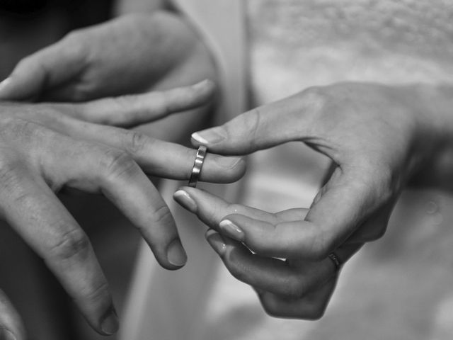 Le mariage de Vincent et Laetitia à Chevigny-Saint-Sauveur, Côte d'Or 74