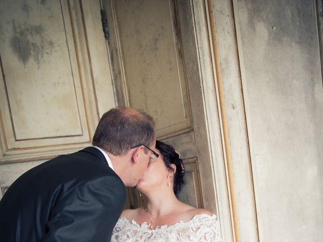 Le mariage de Patrice et Mélanie à Aucamville, Tarn-et-Garonne 15
