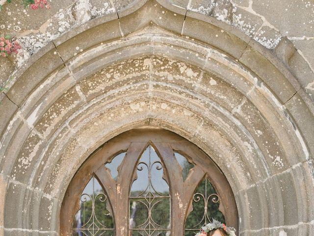 Le mariage de Quentin et Alice à Le Relecq-Kerhuon, Finistère 19