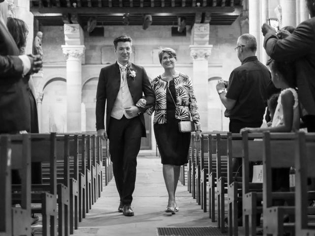 Le mariage de Rémy et Ornella à Poissy, Yvelines 67