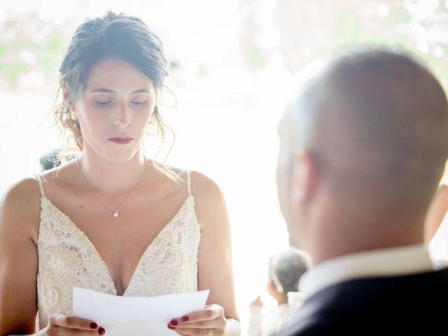 Le mariage de Romain et Mélanie à Le Grand-Quevilly, Seine-Maritime 30